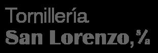 Tornillería San Lorenzo S.A